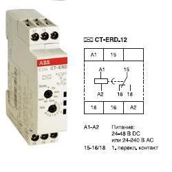 Ct-erd.12 инструкция img-1
