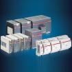 Импульсные блоки питания ABB серии CP