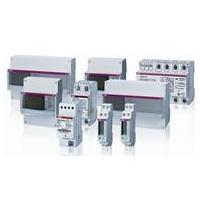 Новые электросчетчики ABB EQ-meters серии А41, A42, A43, A44. и серии B21, B23, B24